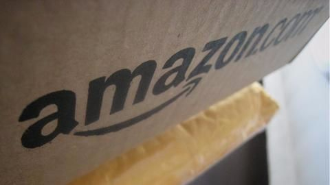 Bengaluru woman duped Amazon of Rs. 70 lakh