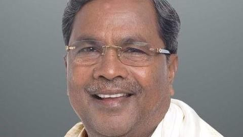 CM Siddaramaiah wants action against Goa's Tourism Minister