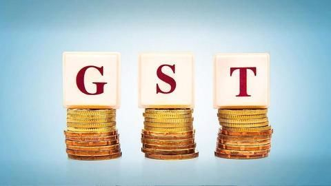 Homebuyers to benefit under GST if stamp duty is scrapped