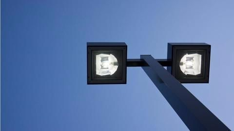 Bengaluru may replace all existing streetlights with LED lights
