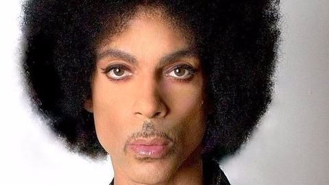 Opiod painkillers discovered in Prince's home