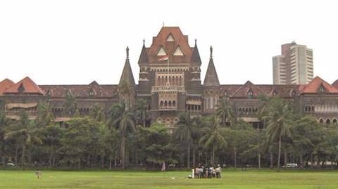 HC to work on clearing backlog of cases this summer