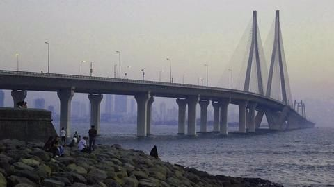 Mumbai: Residents can use free, unlimited WiFi for another month