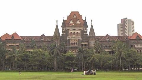 High Court directs BMC to shut illegal pet-shops in Crawford