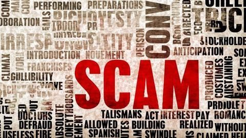 Chairman of recruitment board, Bihar, arrested in exam scam