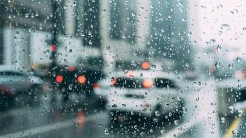 Personal accident insurance: A bonus during monsoon?
