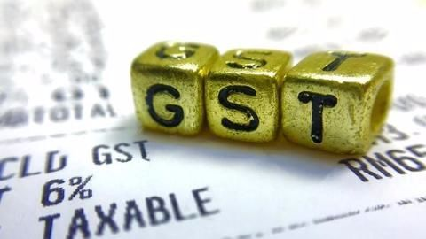 GST impact: AC manufacturers to clock less revenues