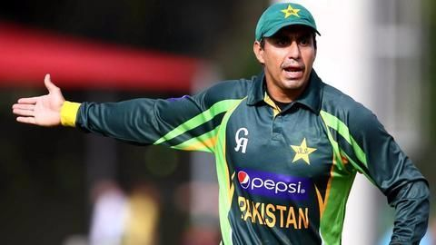 PSL spot fixing: Nasir Jamshed formally charged by PCB