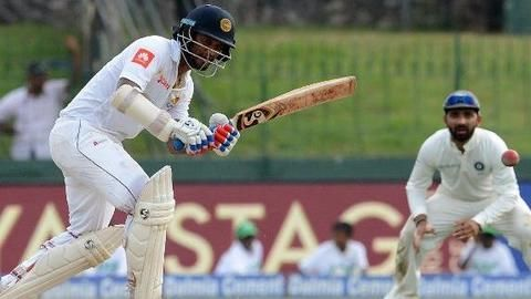 SL continue their poor batting performance