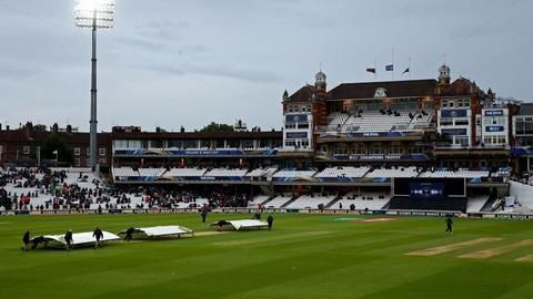 ICC approves changes in cricketing laws