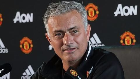 Mourinho not to throw away ManU's chances at FA Cup