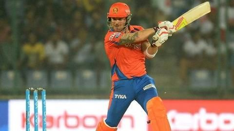 IPL: RCB find a win after three consecutive losses