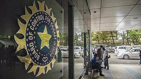 BCCI hikes fee for Indian cricketers