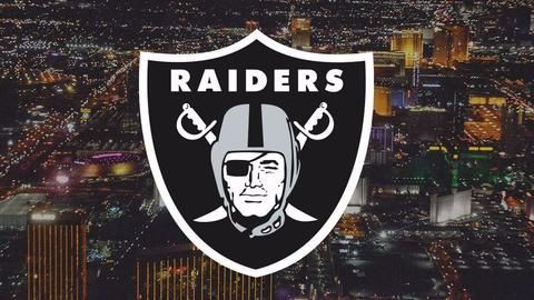 NFL: Oakland Raiders move to a different location