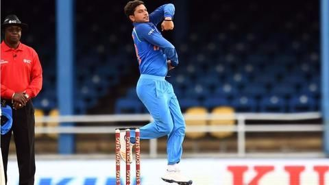 Types of spin bowlers in cricket
