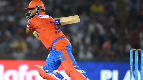 Is IPL performance not enough to get into national team?