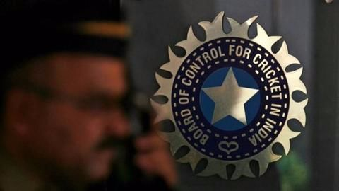 Trouble between BCCI and CSA