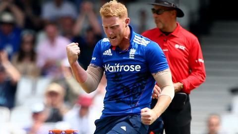 Ben Stokes becomes most expensive overseas player at IPL