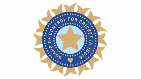 What can BCCI do now?