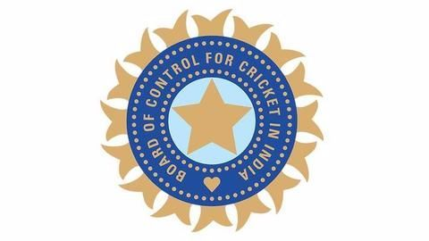 BCCI at ICC's board meeting