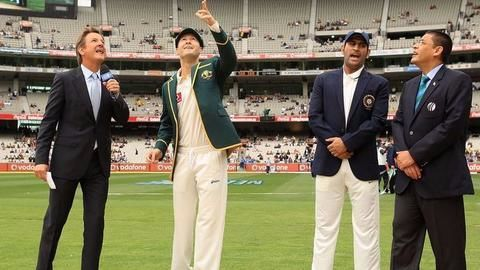 Traditions in cricket we have put behind