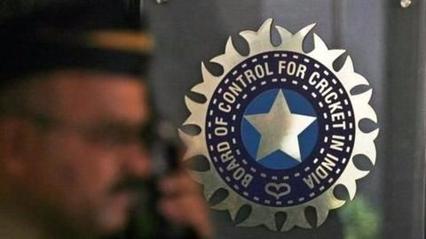 Implementation of Lodha recommendations in BCCI
