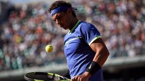 Will 10th French Open title make Nadal the greatest tennis-player?
