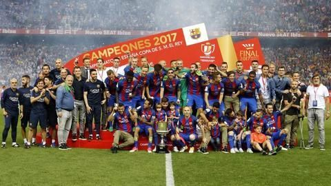 Challenges for Valverde