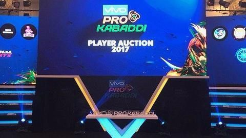 Pro-Kabaddi League: Know all about the 12 teams' owners