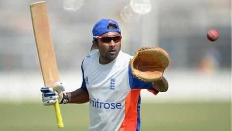 The race for Indian cricket coach widens