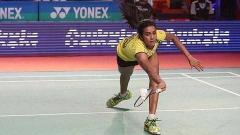 2017 Premier Badminton League - Day 10 Updates!