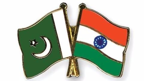 Strained relations of India-Pakistan Hockey