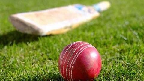 Pakistan to see cricketing action in country?