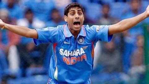 I set myself a target of bowling 138 kmph: Nehra
