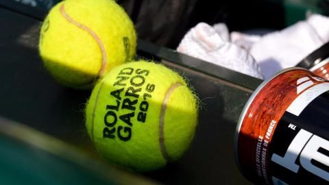 Things you should know about French Open