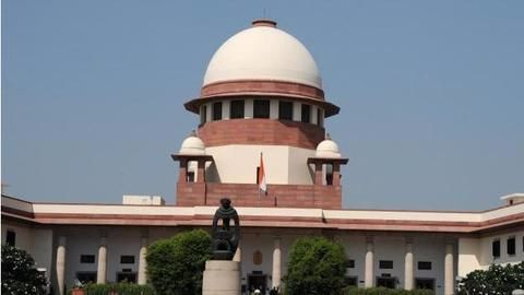 Old guard of BCCI violates SC order