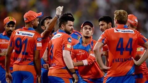 Betting clouds over 2017 IPL?