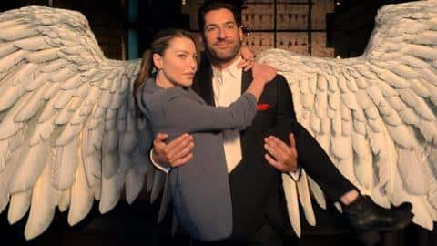 'Lucifer' S06 trailer shows there's one last mystery to solve