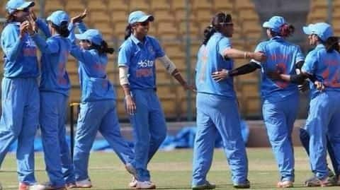 When will the women's cricket get its due?