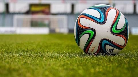 2017 edition of Africa Cup of Nations