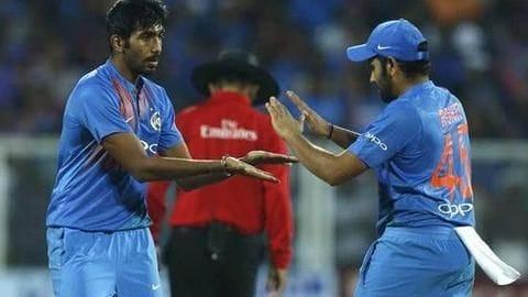 India vs Sri Lanka 1st T20I: Preview
