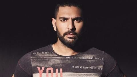 Yuvraj Singh is after BCCI for unpaid IPL dues
