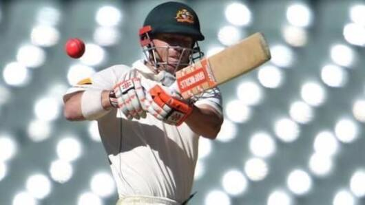 An Ashes series without star Aussie cricketers?