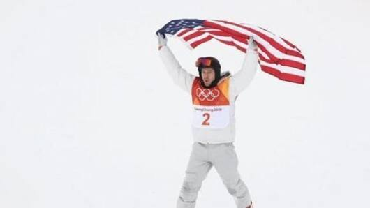 Olympic snowboarder Shaun White's alleged sexual harassment cases
