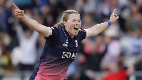 New ODI honour boards sanctioned for both genders at Lord's