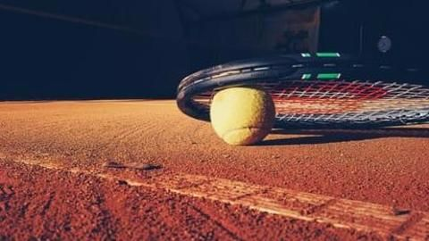Match-fixing in tennis