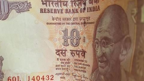 Plastic currency notes may soon be a reality