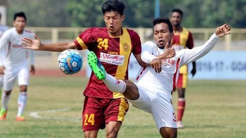 Santosh Trophy: Goa set up the title clash with Bengal
