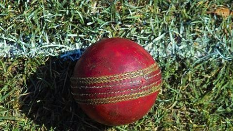 JKCA request to BCCI goes in vain