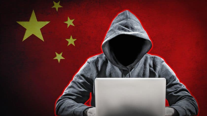 Chinese hackers targeted 12 Indian organizations; infiltrated power sector: Study